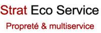 Strat Eco Service