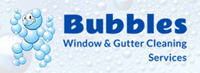 Bubbles Kent