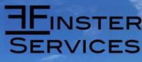 Finster Services