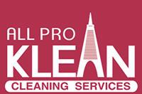 All Pro Klean