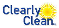 Clearly Clean LLC