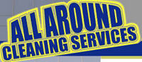 All Around Cleaning Services
