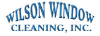 Wilson Window Cleaning, Inc.