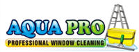Aqua Pro Window Cleaning