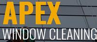 Apex Window Cleaning, Inc.
