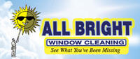 All Bright Window Cleaning