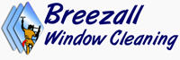 Breezall Window Cleaning