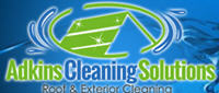 Adkins Cleaning Solutions