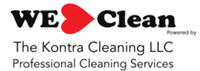 The Kontra Cleaning LLC