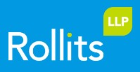 Rollits LLP