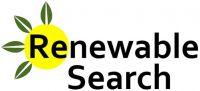 Renewable Search