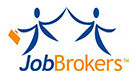 Job Brokers
