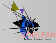 Boolean Recruitment