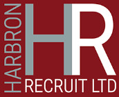 Harbron Recruit Ltd.