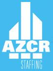 AZCR Staffing, Inc.
