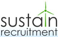 Sustain Recruitment Ltd