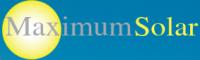 Maximum Solar, LLC