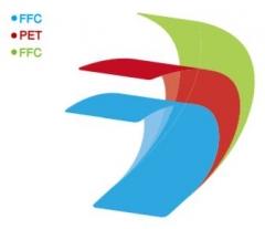 FFC-JW30
