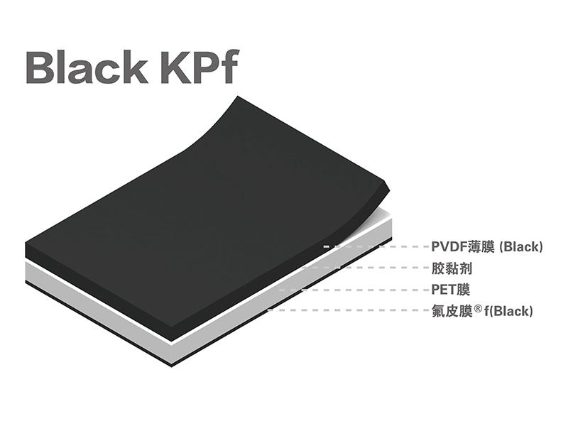Black KPf Cynagard 225A(B)