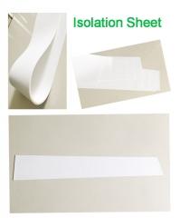 EPE Isolation Sheet