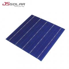 JS156B5