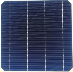 Mono-156.75-4BB PERC(21.3%-21.7%)