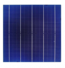 Mono-158.75-5BB PERC full square