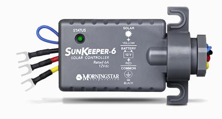 SunKeeper