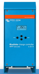 BlueSolar MPPT 150/85