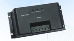 NV-MPPT10-20