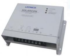 Solarcon SET