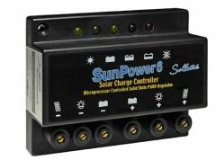 SunPower6