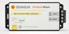 GV-BOOST   105-350W -Lithium