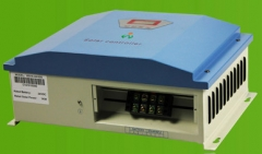 2kW Solar Charge Controller