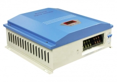 1500W Wind and Solar Hybrid Charge Controller