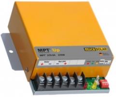 MPT®170-24
