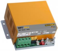 MPT®400-24