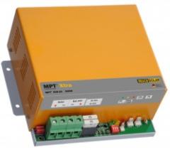 MPT®930-24