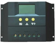 UNIV-40/50/60S