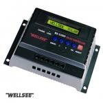 WS-C4860 40-60A
