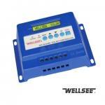 WS-SC2460 40-60A