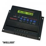 WS-C2430 20-30A