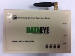 DATAEYE Communication Controller