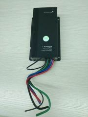 Phocos CIS-MPPT 85/20