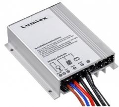 Smart1006-CC N5Li series