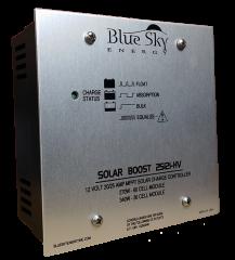Solar Boost 2512i(X)-HV