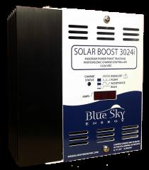 Solar Boost 3024(D)iL