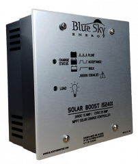 Solar Boost 1524iX