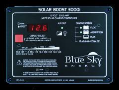 Solar Boost 3000i