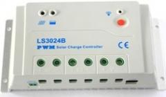 LS1024B-3024B